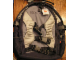 Gear No: 4228246  Name: Backpack Bionicle Large, buckled panel
