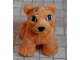 Gear No: 4228897  Name: Duplo / Explore Tiger Plush