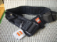 Gear No: 4229837  Name: Tool Belt with Velcro Fastening