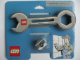Gear No: 4229847  Name: Tool, Wrench