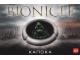 Gear No: 4240656  Name: Bionicle Kanoka Card - Nuurakh- 180 Points (4240656)