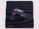 Gear No: 4242754  Name: Card, Lenticular Alpha Team Blue Angel