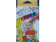 Gear No: 4243697  Name: Crayons, Wax Duplo 6 Colors