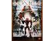 Gear No: 4248097  Name: Bionicle - Metru Nui, Entre dans la cité, découvre ses mystères