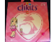 Gear No: 4248801  Name: Letter Set (25 Letter Paper & 8 Envelopes), Clikits Heart