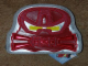 Gear No: 4250363  Name: Pencil Case, Bionicle with Light Up Eyes