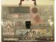 Gear No: 4250381  Name: Folio Carry Set, Bionicle