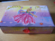 Gear No: 4258112  Name: Stationery Set, Belville Fairytale - Boxed