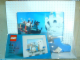 Gear No: 4270057  Name: Photo Frame Castle White