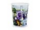 Gear No: 4270909  Name: Food - Party Cups Knights Kingdom II