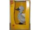 Gear No: 4276936  Name: Duck (Glued)