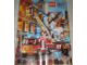 Gear No: 4279849int3  Name: City Poster 2005 3 of 4 (Double-Sided) International