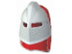 Gear No: 4294376  Name: Headgear, Helmet, Sir Adric