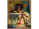 Gear No: 4329462  Name: Bionicle Poster, Toa - Find the Power
