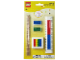 Gear No: 436UK  Name: School Supply Set, Classic Stationery Set