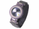 Gear No: 4373  Name: Watch Set, Dreamstar