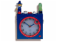 Gear No: 4383  Name: Clock Set, Time Teaching