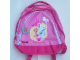 Gear No: 4494440  Name: Backpack Belville, Princess