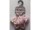 Gear No: 4494644  Name: Soft Dress Up Doll Outfit Pink Ballerina