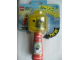 Gear No: 4494986  Name: Spinner, Light Up