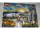 Gear No: 4495612int2  Name: City Poster 2006 2 of 4 (Double-Sided) International