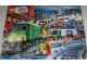 Gear No: 4495612int4  Name: City Poster 2006 4 of 4 (Double-Sided) International