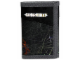Gear No: 4499358  Name: Wallet, Bionicle