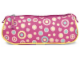 Gear No: 4499395  Name: Pencil Case, Clikits Heart