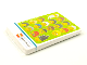 Gear No: 45023Cards  Name: Education Set 45023 Game Card Pack