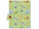 Gear No: 4505946  Name: Bedding, Duvet Cover and Pillowcase (120 x 150 cm) - Duplo Animals