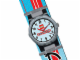 Gear No: 4507042  Name: Watch Set, Exo-Force Elastic