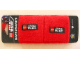 Gear No: 4510141  Name: Wristbands, Terrycloth Star Wars
