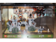 Gear No: 4516960  Name: Display Assembled Set, Castle Fantasy Era Set 7094 Castle in Plastic Case