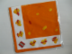Gear No: 4517261  Name: Bandana, Duck Pattern - The Power To Create (Japan)