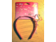 Gear No: 4527278  Name: Hairband, Belville Fairy