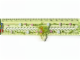 Gear No: 4527298  Name: Ruler, Belville Fairy Pattern