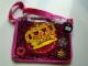 Gear No: 4527408  Name: Messenger Bag, Princess Shoulder Bag