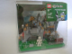 Gear No: 4527617  Name: Photo Frame Castle