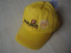 Gear No: 4535466  Name: Ball Cap, Legoland Billund, 40 Years 1968-2008 Pattern (Junior Size)