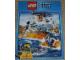 Gear No: 4536769  Name: City Coast Guard Poster