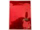 Gear No: 4537232  Name: Folder, Twin Pocket, 50th Anniversary of The Brick Pattern