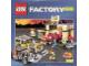 Gear No: 4540866  Name: Factory Digital Designer CD-ROM for 10200