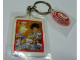 Gear No: 4547289  Name: Vintage 1958 Photo Key Chain