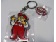 Gear No: 4547290  Name: Mr. LEGO Key Chain