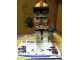 Gear No: 4550819  Name: SW Commander Cody (Glued)