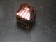 Gear No: 4556658HOL09  Name: Pick-A-Brick Cardboard Box Holiday 2009 (valid 12/26/2009 - 03/31/2010)