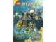 Gear No: 4619099  Name: Video DVD - Atlantis