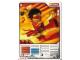 Gear No: 4621859  Name: Ninjago Masters of Spinjitzu Deck #1 Game Card 2 - Nya - North American Version
