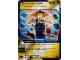 Gear No: 4630070  Name: Ninjago Masters of Spinjitzu Deck #1 Game Card 81 - Power Build - North American Version