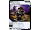 Gear No: 4631393  Name: Ninjago Masters of Spinjitzu Deck #1 Game Card 68 - Recovery - North American Version